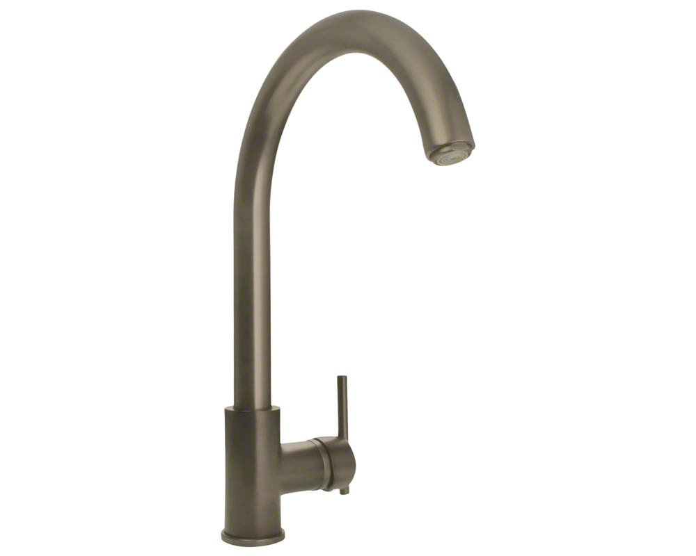 brushed nickel kitchen faucets rta cabinet store moen kitchen faucets kitchen faucet store